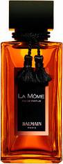 Balmain La Mome