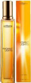 Oriflame Radiant Lights