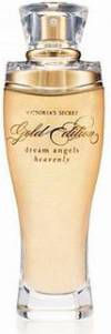 Victoria`s Secret Dream Angels Heavenly Gold Edition