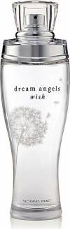 Victoria`s Secret Dream Angels Wish