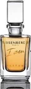 Jose Eisenberg I Am