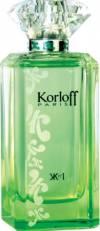 Korloff Kn I