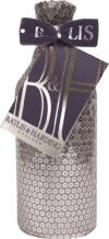Baylis & Harding French Lavender BB