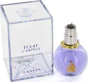 Lanvin Eclat d`Arpege