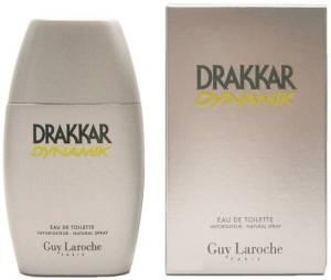 Guy Laroche Drakkar Dynamik