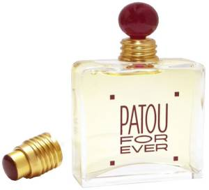Jean Patou Patoy For Ever
