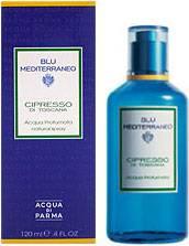 Acqua di Parma Blu Mediterraneo Cipresso di Toscana
