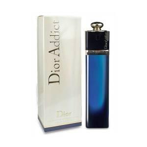 Christian Dior Dior Addict