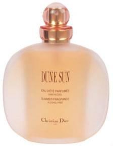 Christian Dior Dune Sun