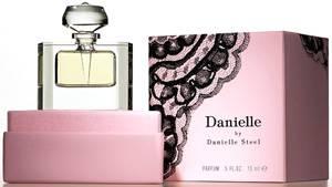 Danielle Steel Danielle