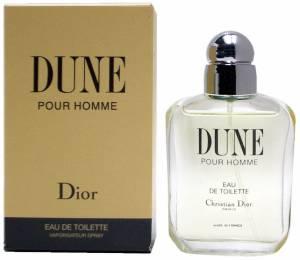Christian Dior Dune pour Homme