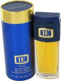 Perry Ellis Portfolio Elite for Women