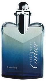 Cartier Declaration Essence