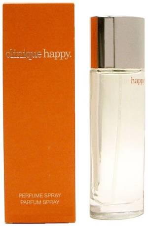 Clinique Happy жен 50мл духи.