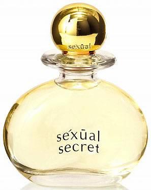 Michel Germain Sexual Secret