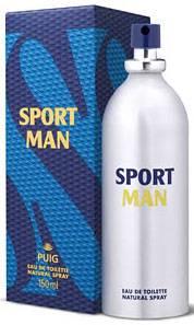 Puig Sportman