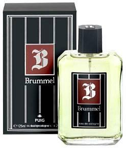 Puig Brummel