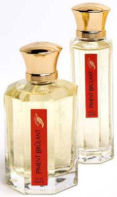L`Artisan Parfumeur Piment Brulant