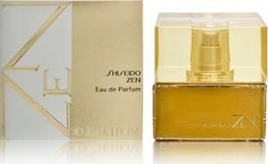 Shiseido Zen III