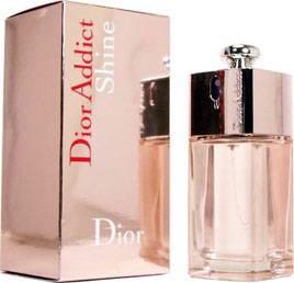 Christian Dior Dior Addict Shine