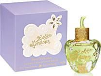 Lolita Lempicka Fleur Defendue / Forbidden Flower