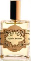Annick Goutal Myrrhe Ardente