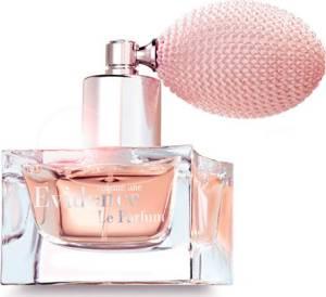 Yves Rocher Comme une Evidence Le Parfum