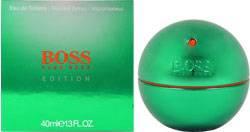 Hugo Boss Boss in Motion Edition Green