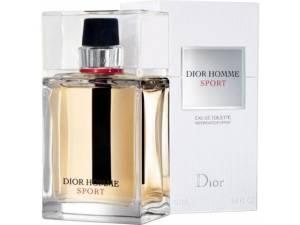 Christian Dior Dior Homme Sport