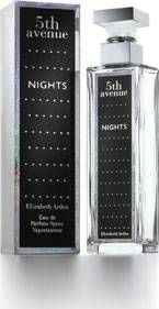 Elizabeth Arden 5th Avenue Nights