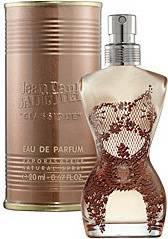 Jean Paul Gaultier Classique Limited Edition
