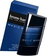 Bruno Banani Magic Man