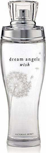 Victoria`s Secret Dream Angels Wish