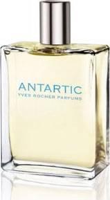 Yves Rocher Antartic 2008