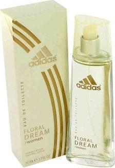 Adidas Floral Dream