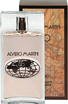 Alviero Martini Geo Uomo