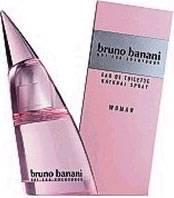 Bruno Banani Woman
