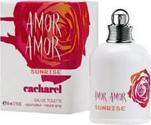 Cacharel Amor Amor Sunrise