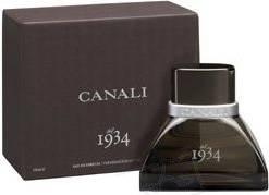 Canali DAL 1934