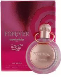 Franck Olivier Forever