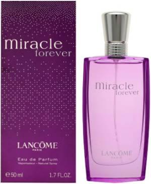 Lancome Miracle Forever - интернет-магазин парфюмерии 100ароматов.Ру
