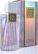 Liz Claiborne Bora Bora