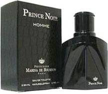 Marina de Bourbon Prince Noir