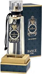 Rance 1795 Le Vainqueur