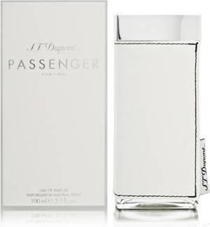 S.T. Dupont Passenger for Women - интернет-магазин парфюмерии ...