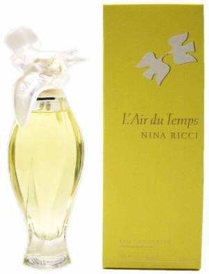 Nina Ricci L`Air du Temps