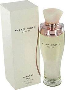 Victoria`s Secret Dream Angels Divine