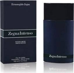 Ermenegildo Zegna Zegna Intenso Limited Edition