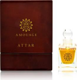 Amouage Attar