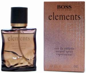 Hugo Boss Boss Elements